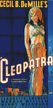 cleopatra movie historical accuracy Despite this, cleopatra is a big film, and tells a great story, if only the filmmakers would have trimmed an hour or so from the film.